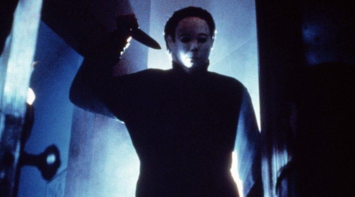 'Halloween'