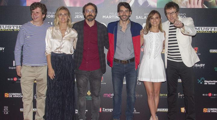 Miguel Ángel Lamata
