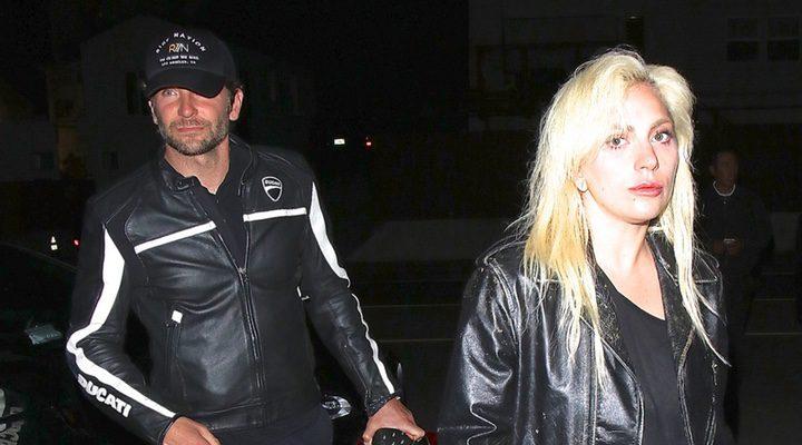 Lady Gaga podría ser dirigida por Bradley Cooper en 'Ha nacido una estrella'