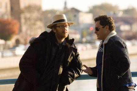 'Two Lovers', la nueva película de James Gray
