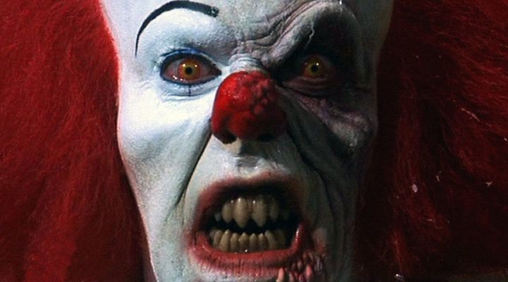 Andy Muschietti dirigirá la adaptación cinematográfica de 'It (Eso)'