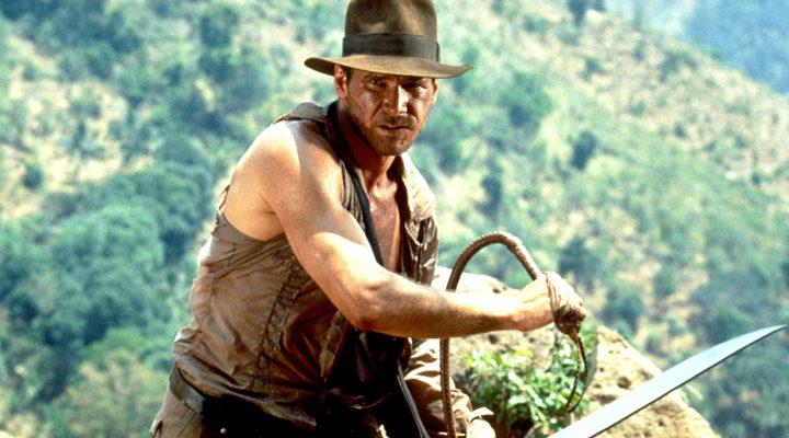 'Indiana Jones': Disney podría estar planeando un universo de películas interconectadas