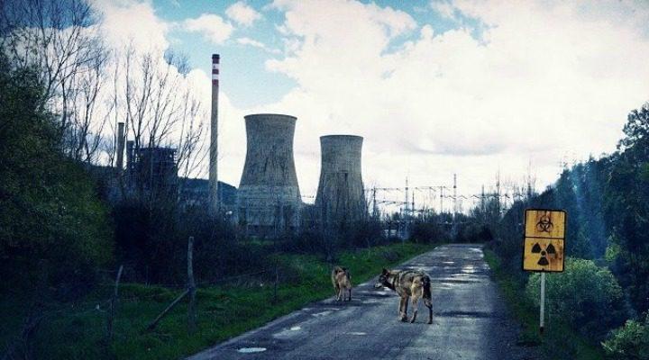 Movistar+ presenta 'La zona'