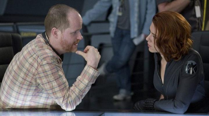 Wheler y Johansson
