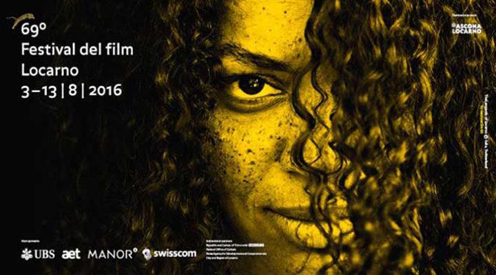 Festival de Locarno 2016