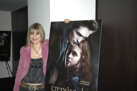Catherine Hardwicke adaptará 'If I stay'