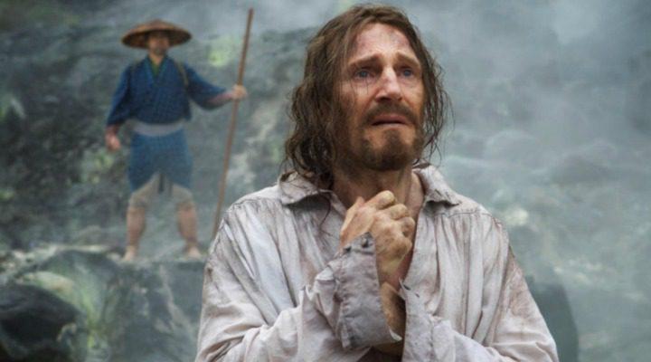 Dios nos coja confesados