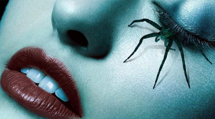 Póster 'American Horror Story'