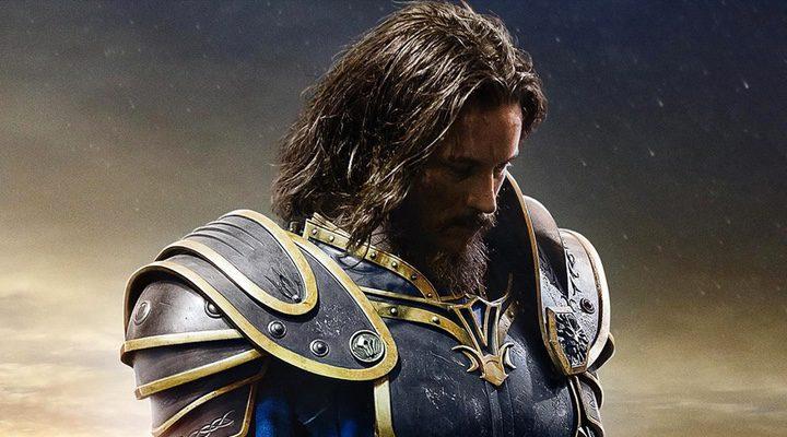 'Warcraft: El origen' podría no estrenarse en USA