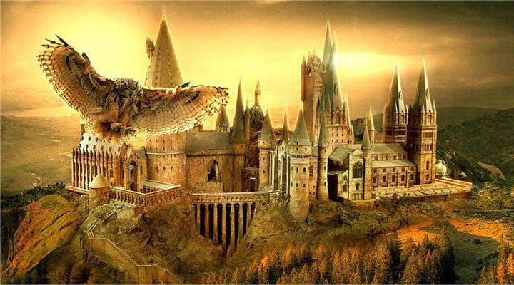De Hogwarts a Bayside: Los mejores colegios del cine y la televisión