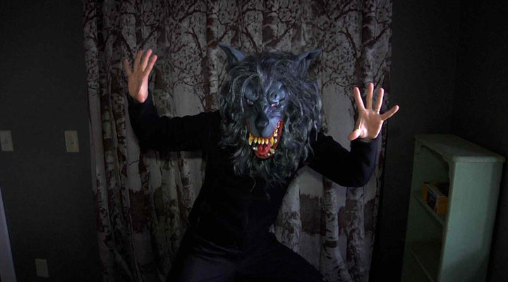 Fotograma de 'Creep'