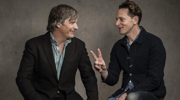 Viggo Mortensen y Matt Ross nos traen 'Captain Fantastic'