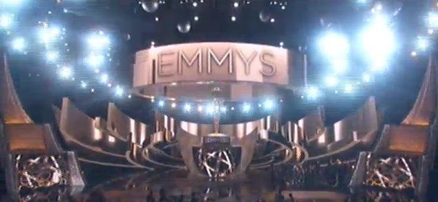 Cierre Emmy