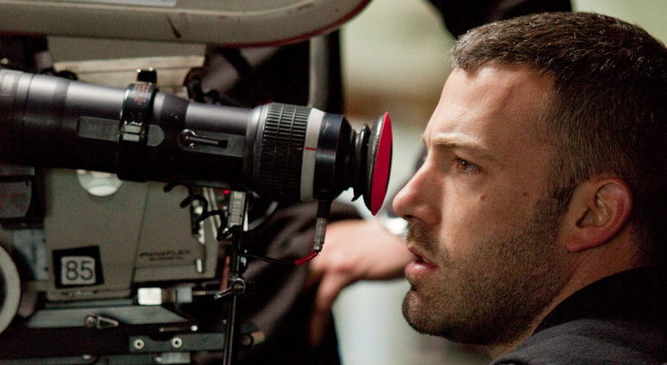 Ben-Affleck-con-una-cámara