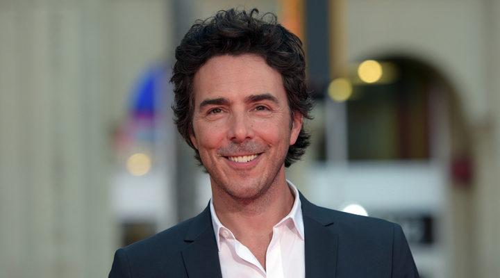 Shawn Levy, director de cine