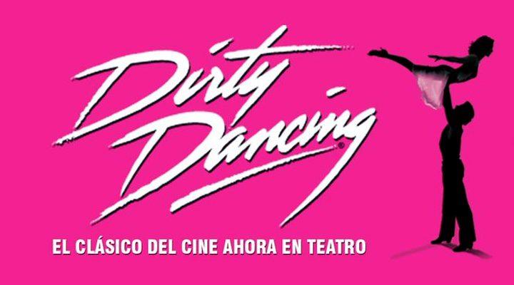 'Dirty Dancing'