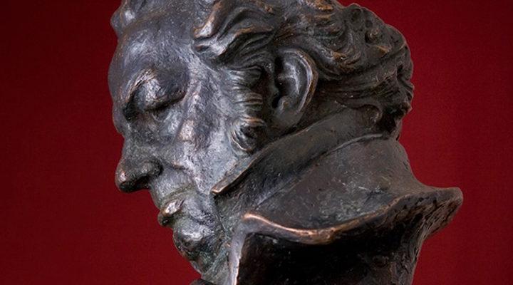 'Goya'