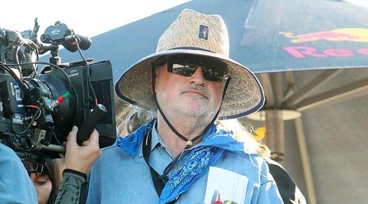 Terrence Malick dirigirá 'Radegund'