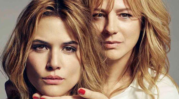 Emma Suárez y Adriana Ugarte, nominadas a mejor actriz