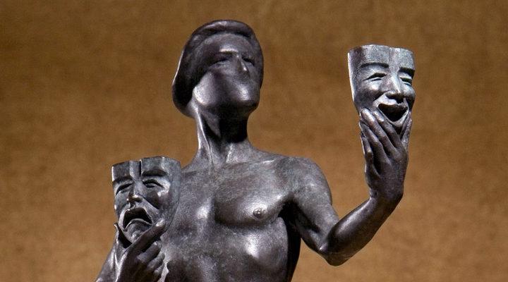 'Premios SAG'
