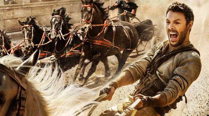 'Ben-Hur'