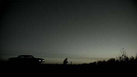Imágenes de 'The Dark Country'