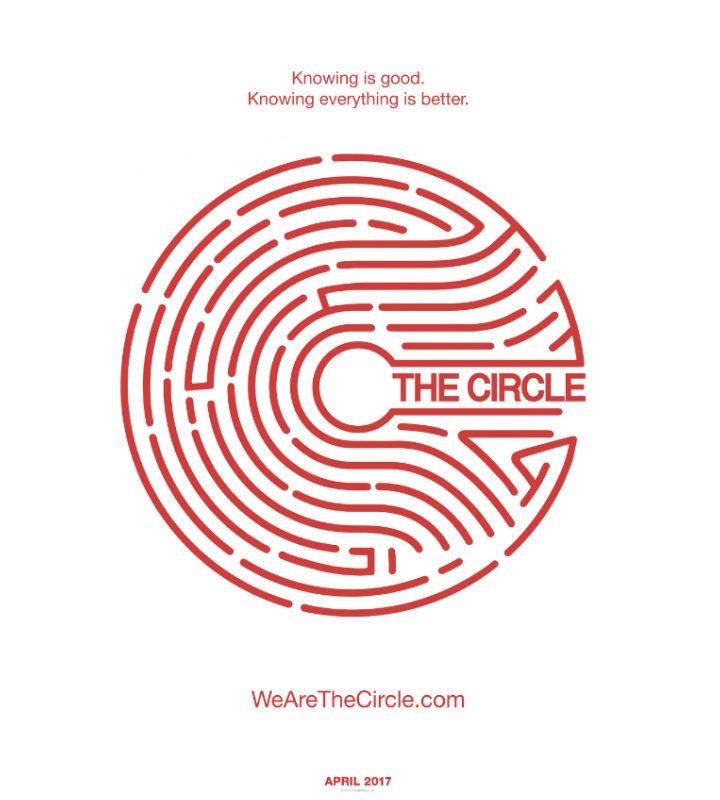 'The Circle'
