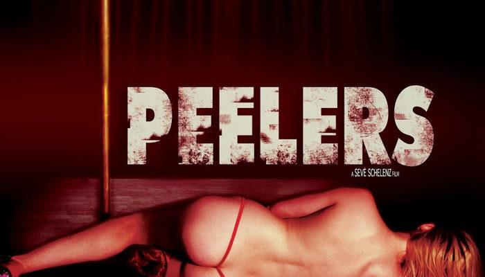 'Peelers'