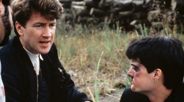 Lynch & MacLachlan