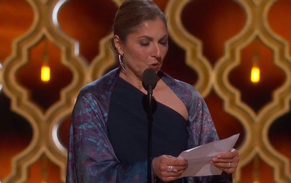 El Oscar a 'El Viajante' la polémica