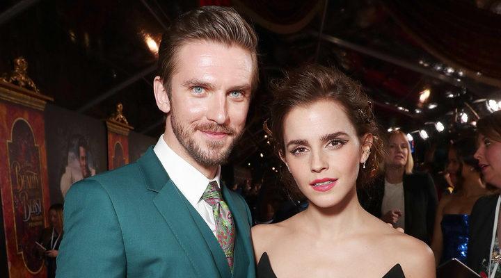 Emma y Dan