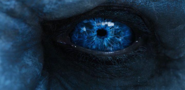'Juego de Tronos': El teaser de la séptima temporada da pistas sobre el destino de Daenerys