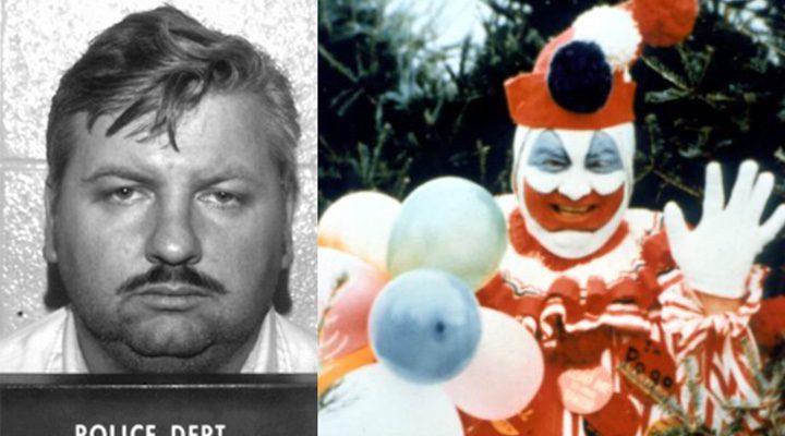 De Pennywise A Clown Los 20 Payasos Mas Terrorificos Del Cine Ecartelera Payasos de fiestas infantiles 3 /es/show/318521/episode/5990168. de pennywise a clown los 20 payasos