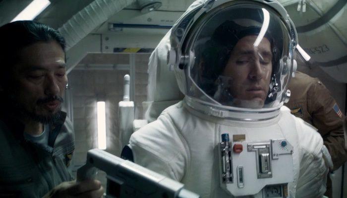 Jake Gyllenhaal siempre estoy preparado para una secuela