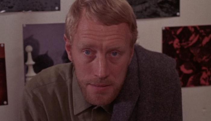 Tu cara me suena: De qué conoces a Max von Sydow