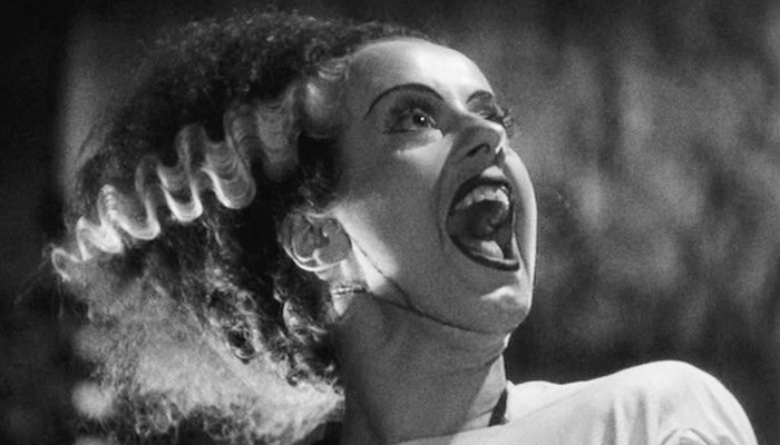 Bill Condon, el director de 'la bella y la bestia', podría dirigir 'La novia de Frankenstein'
