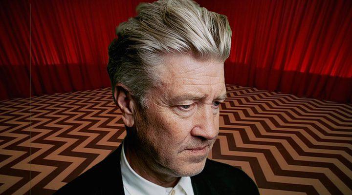 David Lynch: Inland Empire habría sido su última película