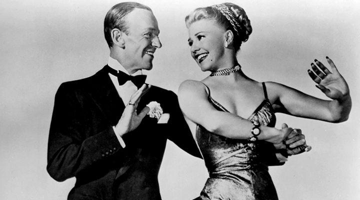 10 Curiosidades De Fred Astaire El Gran Virtuoso Del Baile Ecartelera