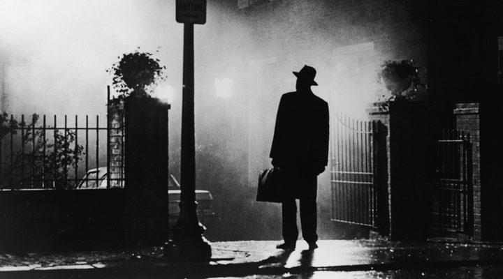 'El Exorcista' inspira un documental de William Friedkin