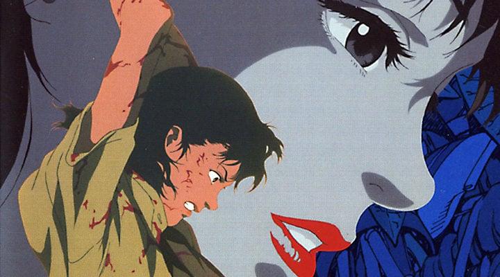 13 curiosidades de 'Perfect Blue', la obra maestra de Satoshi Kon ...