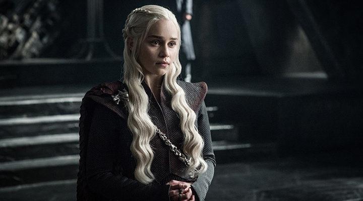Juego de Tronos\': HBO revela los planes de las precuelas y la octava ...