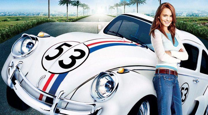 'Herbie'