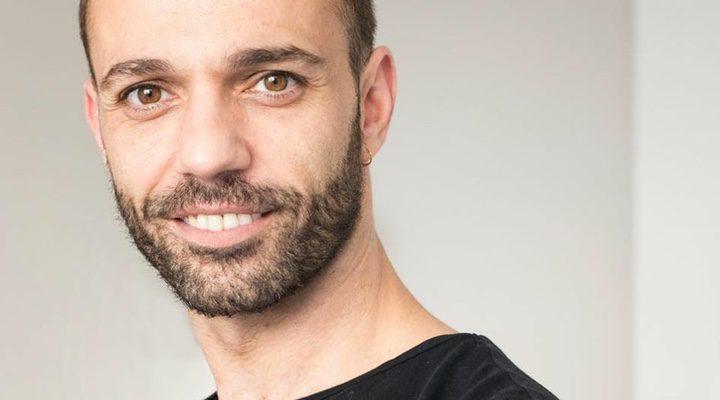 Pedro Aunion