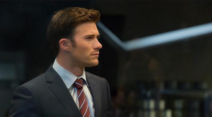 'Fast and Furious 8': Cómo afectó la muerte de Paul Walker al fichaje de Scott Eastwood