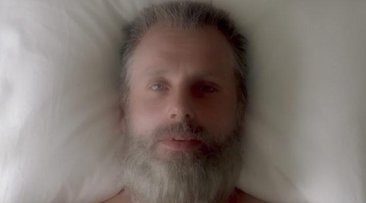El impactante final del tráiler de \'The Walking Dead\', ¿explicado ...