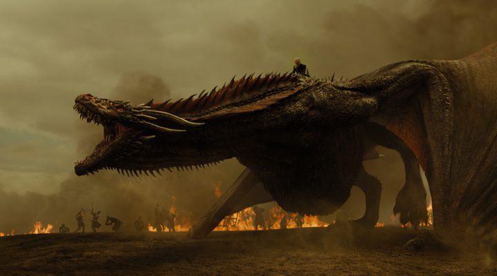Daenerys 7X04
