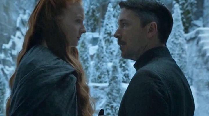 Sansa
