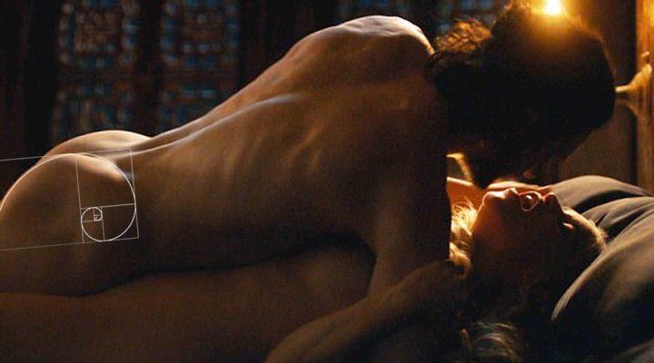 Culo Jon Snow