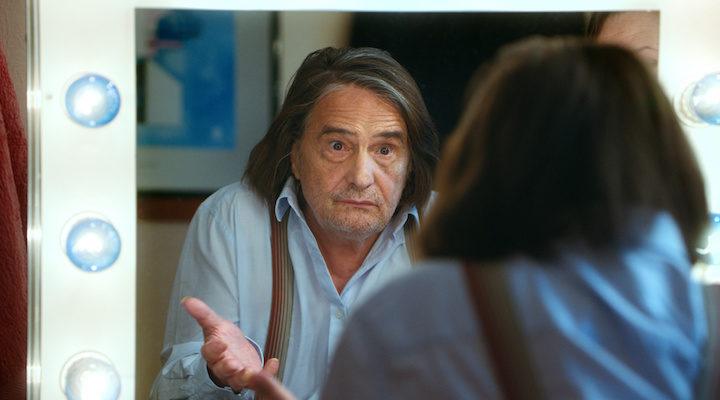 Festival de San Sebastián, Día 7: James Franco nos roba el corazón con su homenaje a 'The Room'
