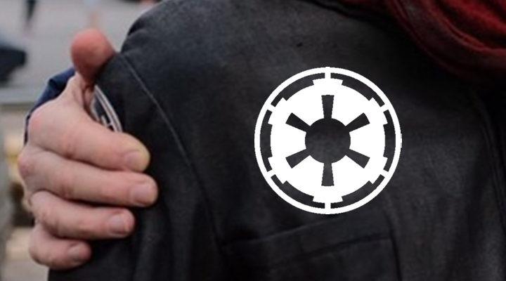 'Han Solo': Ron Howard podría haber hecho un pequeño spoiler en su cuenta de Twitter